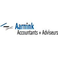 Aarnink Accountants en Adviseurs