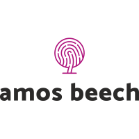 Amos Beech