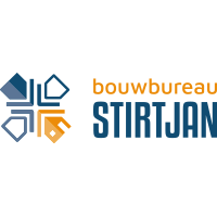 Bouwbureau Stirtjan