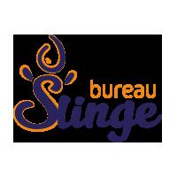 Bureau Slinge