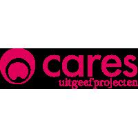 Cares Uitgeefprojecten