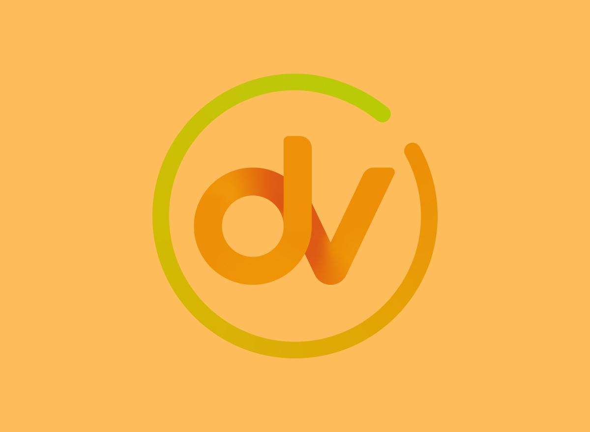 Ditsvit Logo