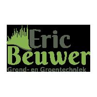 Eric Beuwer
