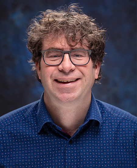 Martijn Jansman