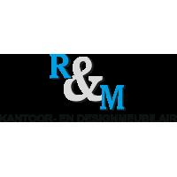 R&M Kantoor- en Designmeubilair
