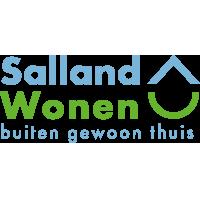 SallandWonen
